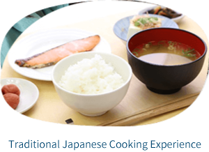Learning japanese basic foods For overseas travellers.