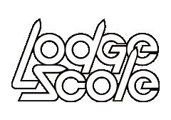 蔵王温泉ゲレンデまで徒歩5分で愛犬とも泊まれるプチホテルならLodge scoleまで